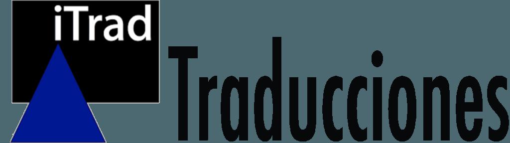 Traductores Jurados iTrad