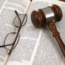 Los retos de la traducción jurídica