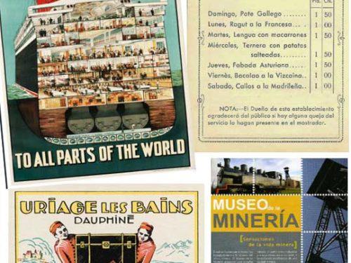 La traducción turística en Marbella