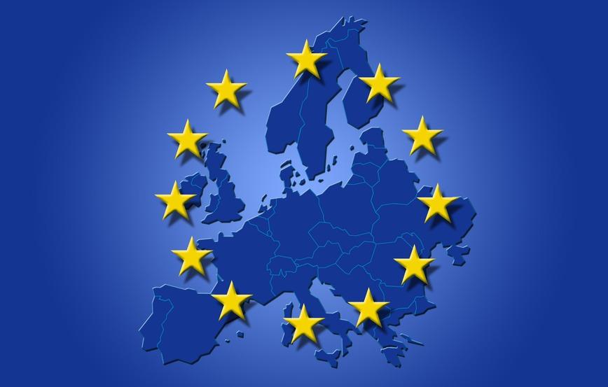 ¿QUÉ ROL CUMPLE LA TRADUCCIÓN JURADA DENTRO DE LA UNIÓN EUROPEA?