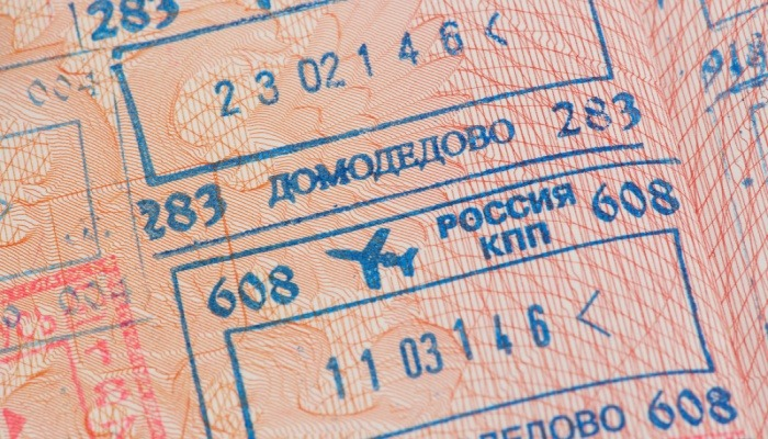 ¿Qué documentación necesita para viajar a Rusia?