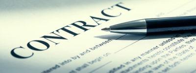 contratos-traduccion