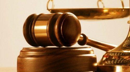 EL ROL DEL TRADUCTOR JURADO EN LOS PROCEDIMIENTOS JUDICIALES