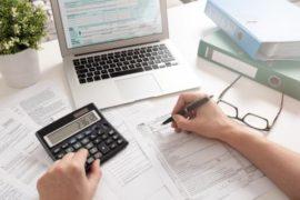 declaracion-renta-impuestos_0