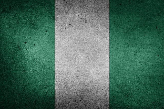 Traducción jurada de documentos de Nigeria