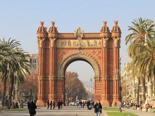NUESTRA AGENCIA DE TRADUCCIÓN JURADA EN BARCELONA