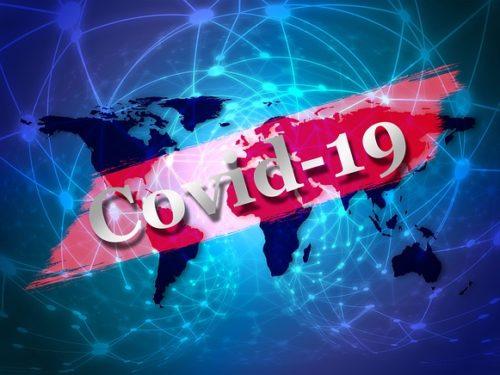 ¿CÓMO RALENTIZAR LA PROPAGACIÓN DEL CORONAVIRUS, COVID-19?