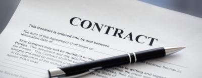 La traducción jurada a inglés de contratos, un análisis del Common Law