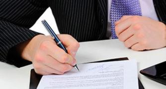 La traducción jurada a inglés de testamentos y su incidencia a causa del COVID-19.