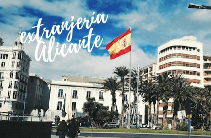 TU TRADUCTOR JURADO EN ALICANTE  -NUESTRA AGENCIA