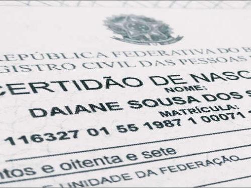 LA TRADUCCIÓN JURADA PORTUGUÉS A ESPAÑOL