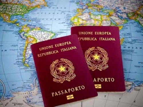 TRADUCTOR JURADO DE ITALIANO A ESPAÑOL