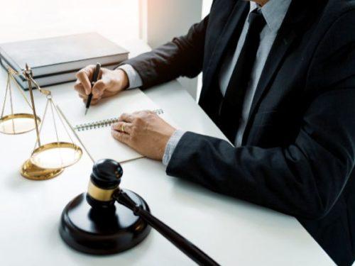 CÓMO AFECTA EL COLAPSO JUDICIAL A LA TRADUCCIÓN JURADA