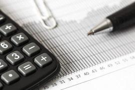 la traducción jurada de documentos bancarios