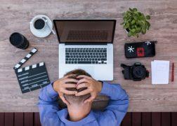 El redactor digital