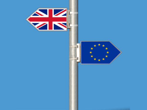 OFFICIAL CERTIFIED TRANSLATIONS AFTER BREXIT