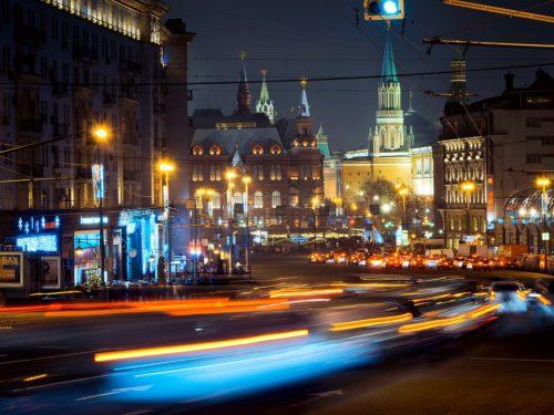 Присяжный перевод нотариальных актов на русский язык