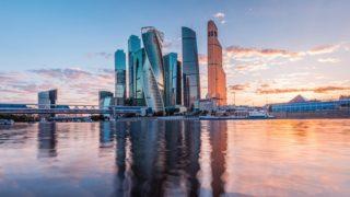 Traducción jurada a ruso de documentos