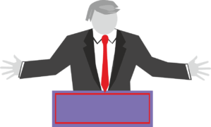 El traductor inglés y sus dilemas éticos