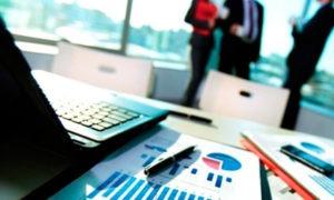 traducción informes de auditoría