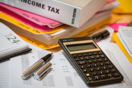 impuesto renta