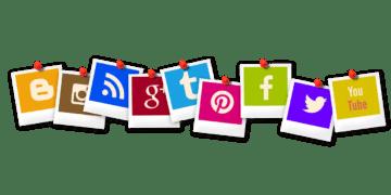 contenido para publicación en redes sociales